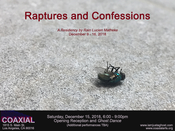 Rain Lucien Matheke_Raptures and Confessions FLYER_smallest_LO RES